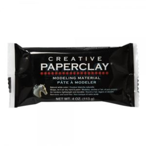 Paperclay Creative_113g
