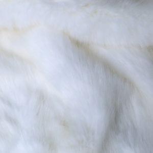 Arctic Fox-3030-01(3)