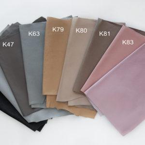 KOZHA_series