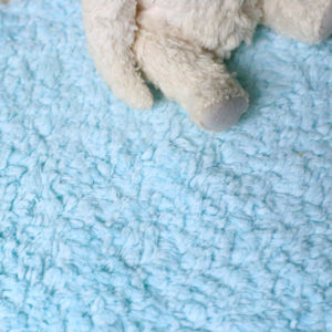 cotton_0421-02
