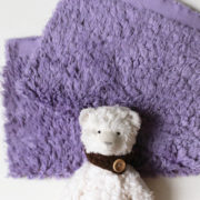 cotton_0421-03