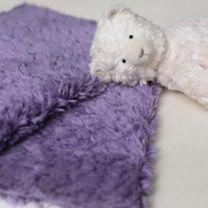 cotton_0421-03(1)