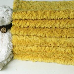 cotton_0421-06