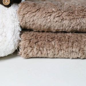 cotton_0421-07