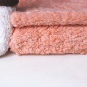 cotton_0421-10