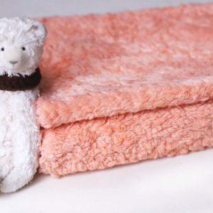 cotton_0421-10(1)