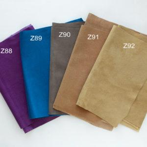 zamsha-naturalnaya-Z88-Z92
