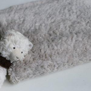 cotton_0421-12(2)