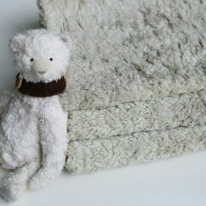 cotton_0421-13
