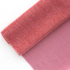 nerpa_pink