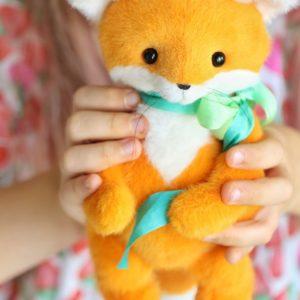 nabor-fox-klimova(1)